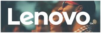 """alt=""""Lenovo New Logo"""""""