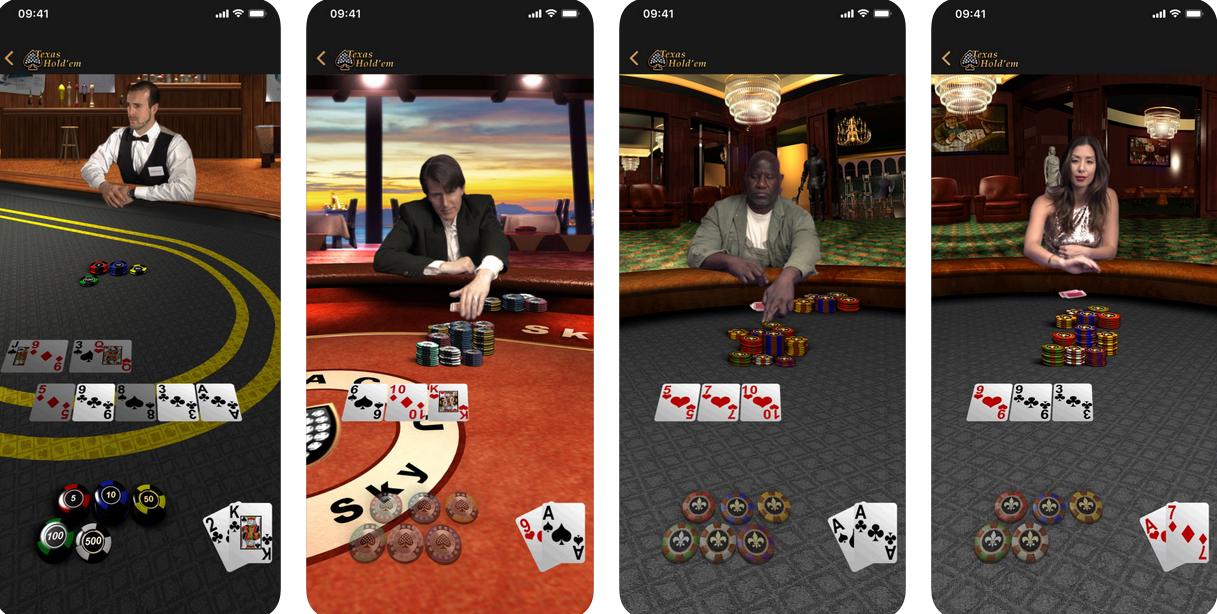 """alt=""""Texas Hold'em"""""""