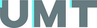 "alt=""UMT Logo"""