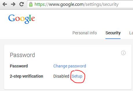 "alt=""google-1"""