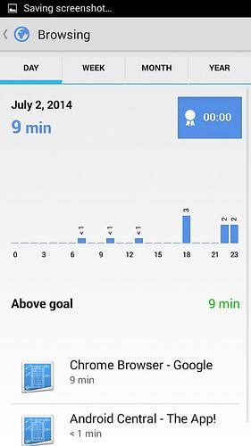 """alt=""""Screenshot_2014-07-03-09-18-03"""""""