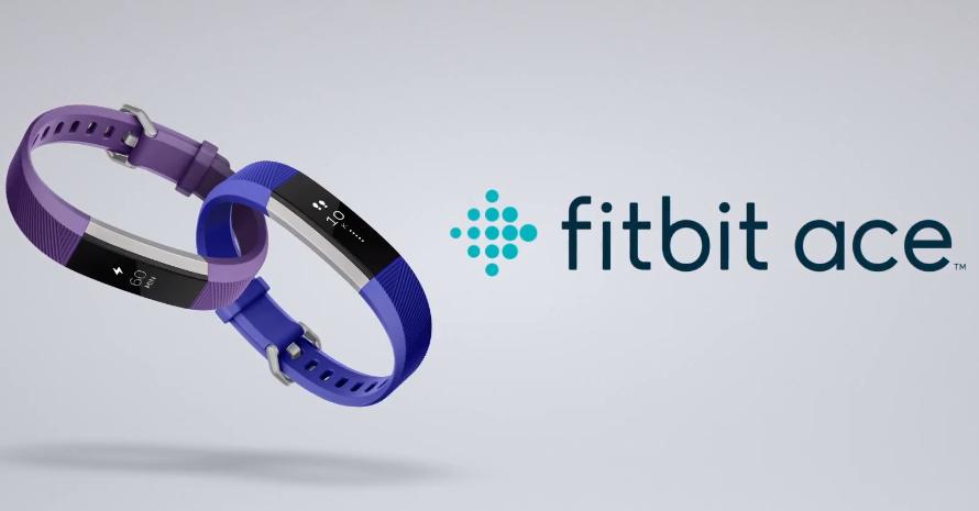 """alt=""""Fitbit Ace"""""""