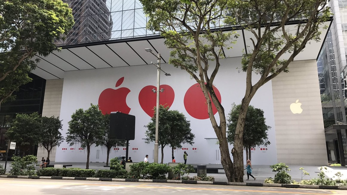 "alt=""Apple Orchard Road"""