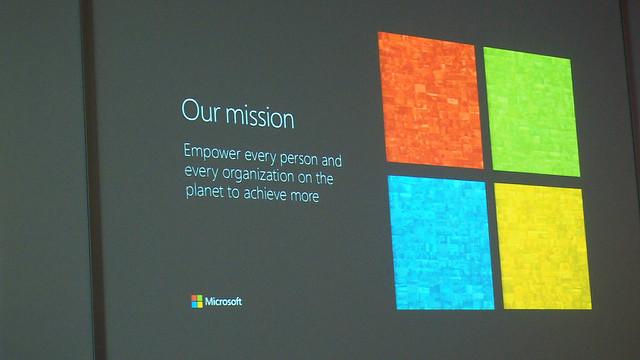 "alt=""Microsoft Office 2016"""