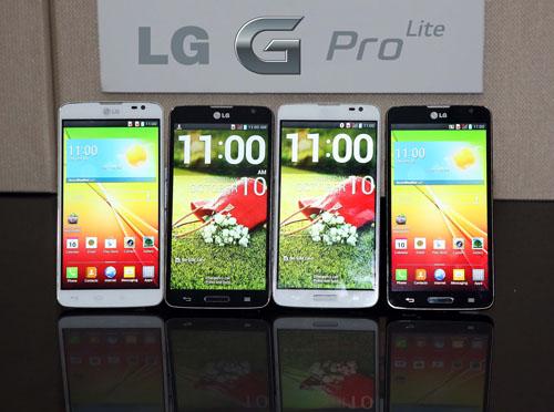 "alt=""LG G Pro Lite"""