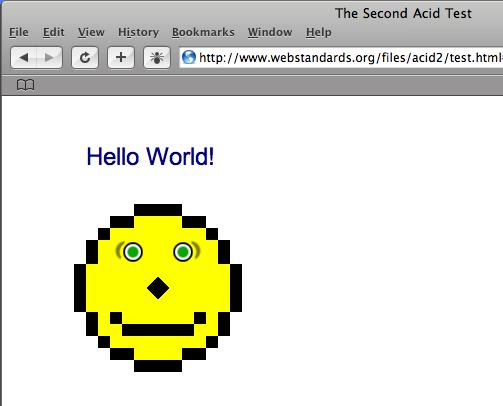 """alt=""""acid2"""""""