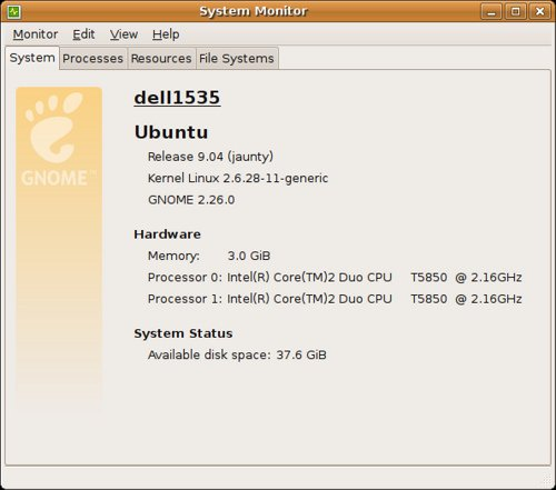 "alt=""Screenshot-System Monitor"""