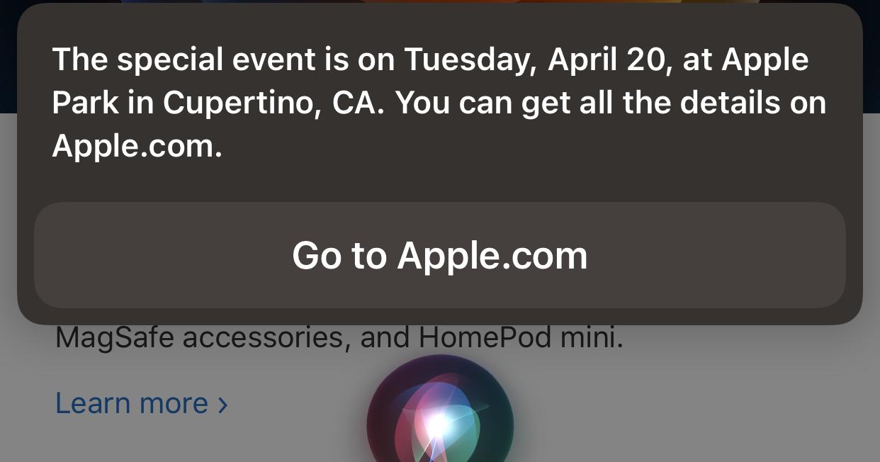 "alt=""Apple Event April 2021"""