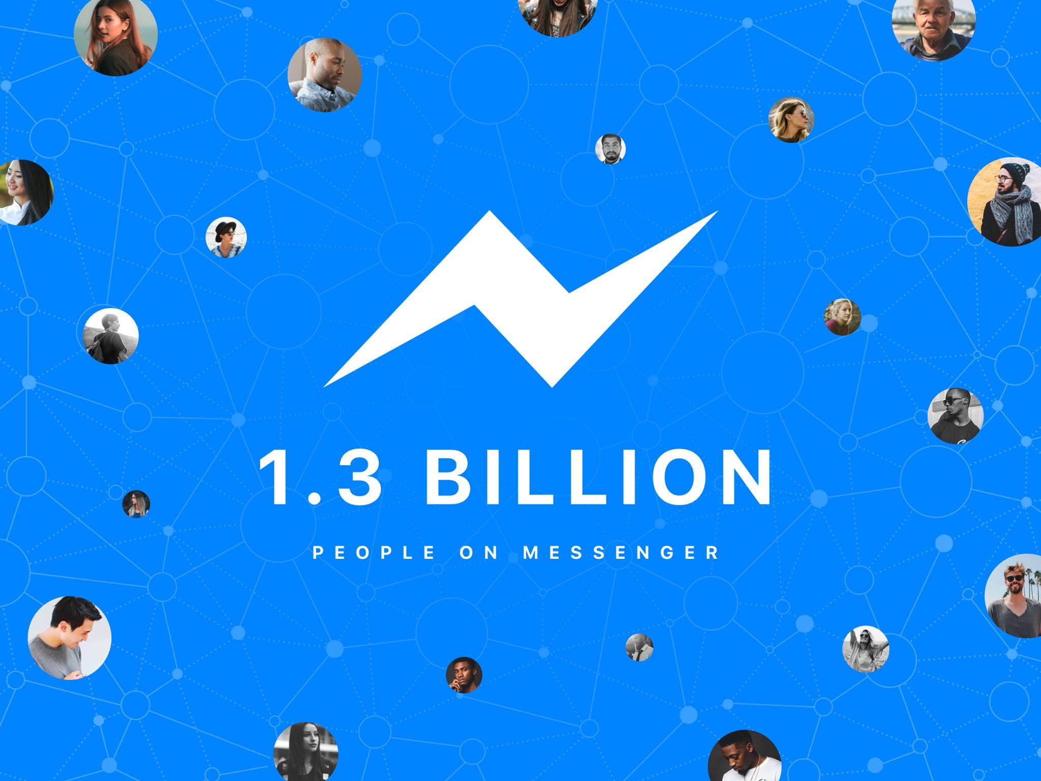 """alt=""""Facebook Messenger"""""""