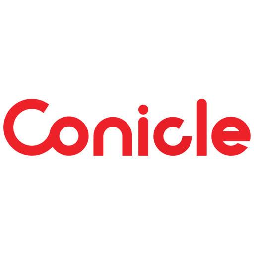 "alt=""Logo_Conicle_Rectangle"""
