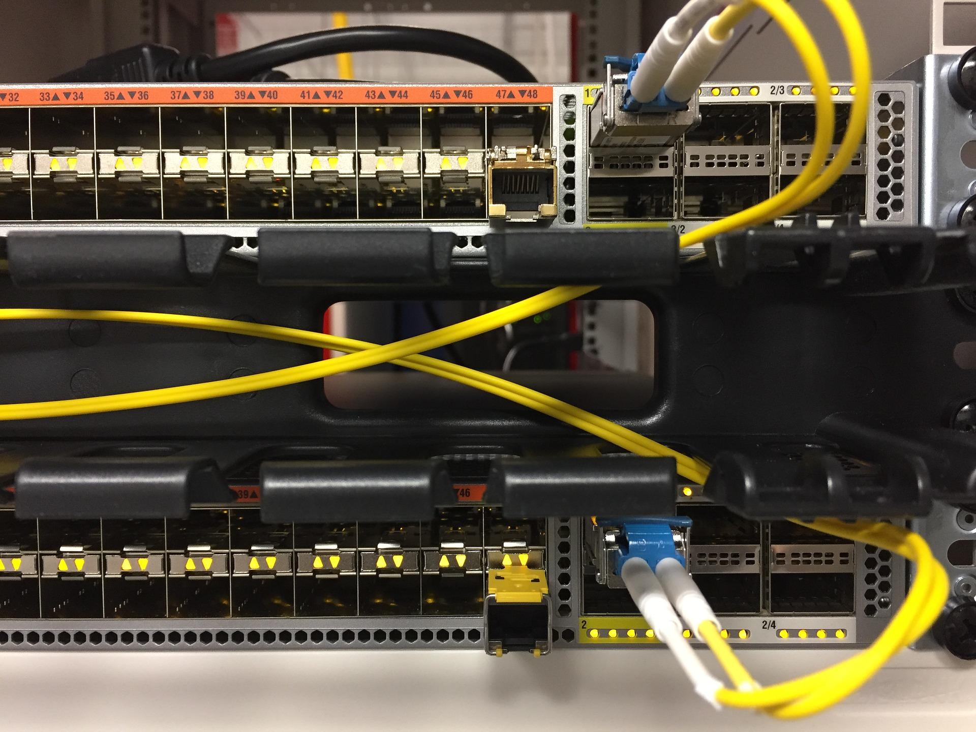 "alt=""Network"""