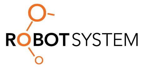 """alt=""""Robot System LOGO"""""""