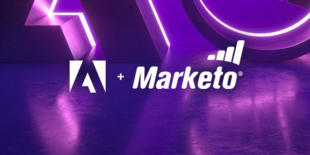 "alt=""Adobe x Marketo"""