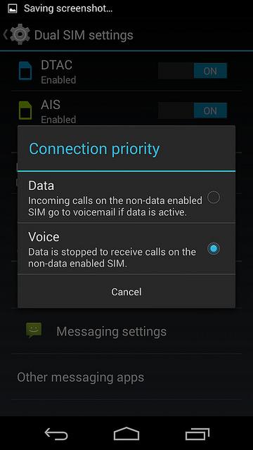 """alt=""""Screenshot_2014-02-15-13-39-38"""""""