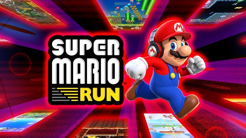"alt=""Super Mario Run"""