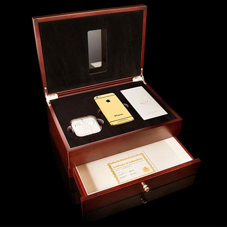 """alt=""""iphone6_gold_elite_1_3_455"""""""