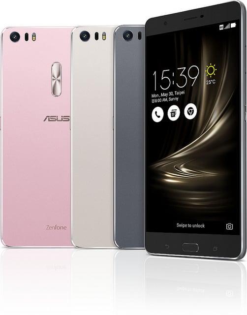 """alt=""""ZenFone 3 Utra-Family"""""""