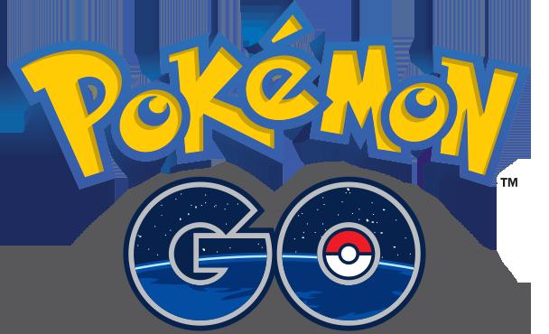 "alt=""Pokemon Go"""