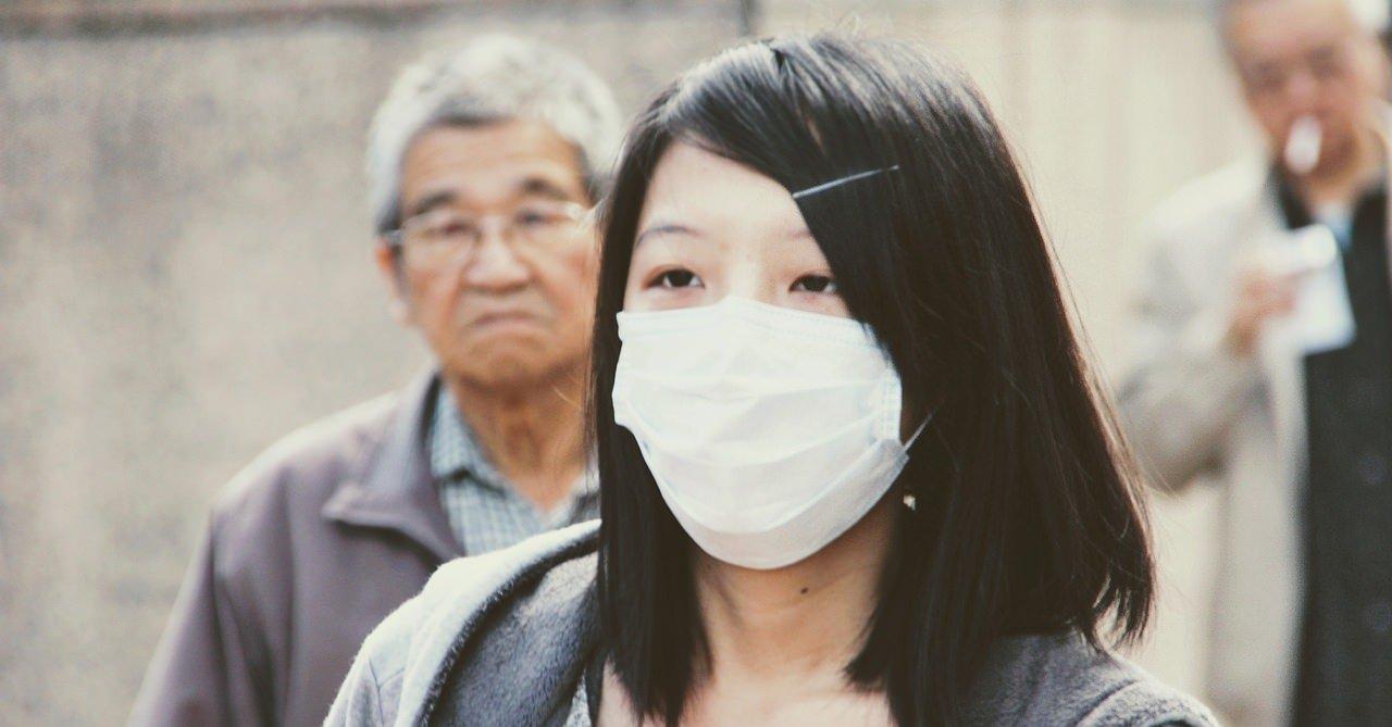 "alt=""Mask"""