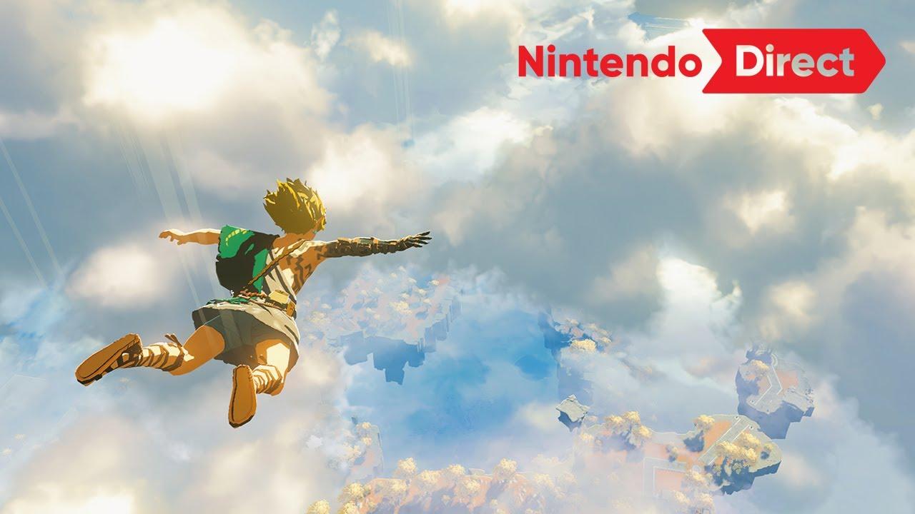 """alt=""""Zelda"""""""