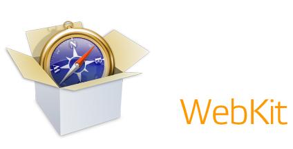 "alt=""Webkit"""
