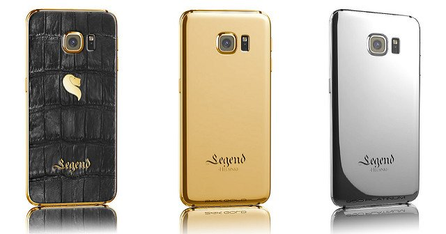 "alt=""Galaxy-s6-edge-24k-gold-plated-by-legend-helsinki-1"""