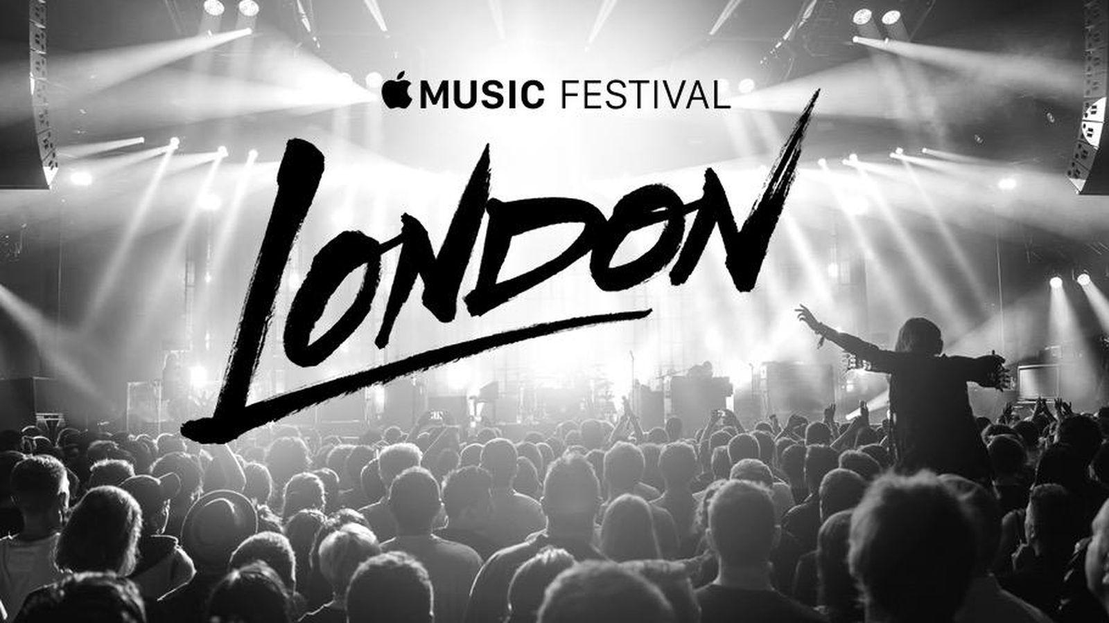 """alt=""""Apple Music Festival"""""""