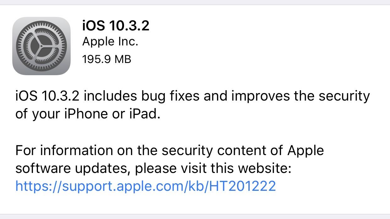 """alt=""""iOS 10.3.2"""""""