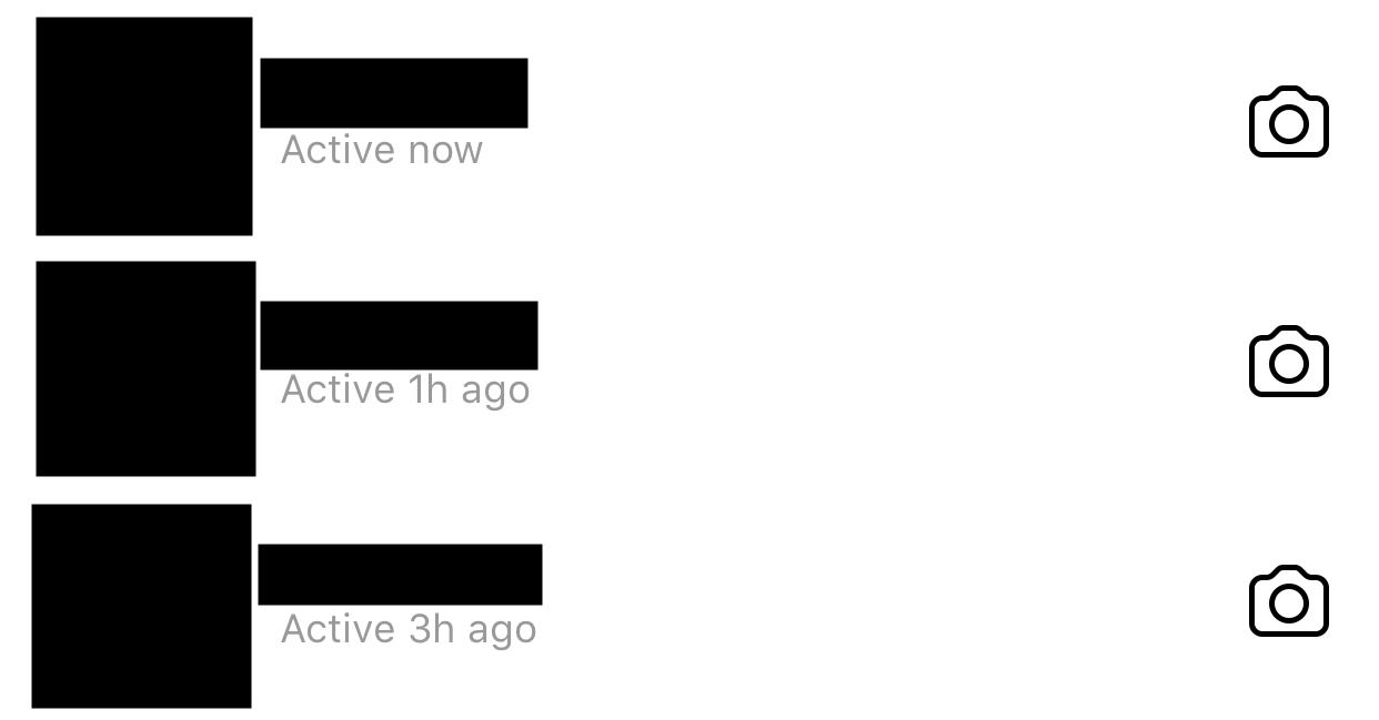 "alt=""Instagram Active Status"""