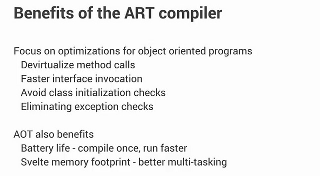 "alt=""art3"""