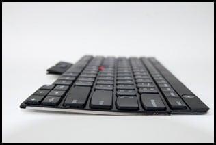 "alt=""DSC_1906_thumb.jpg"""