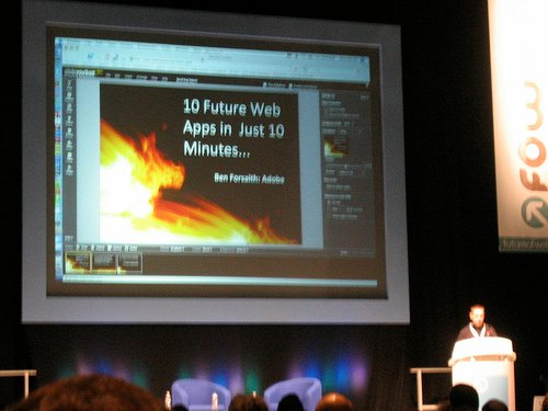 """alt=""""Adobe - 10 Future Web Apps in Just 10 Minutes.."""""""