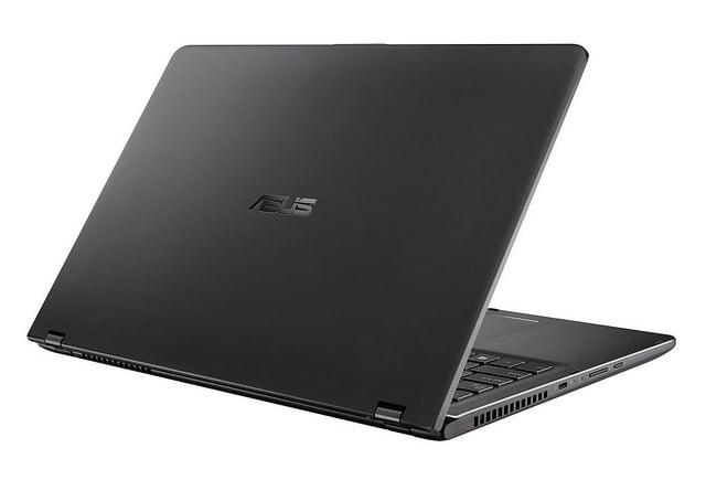"""alt=""""ZenBook-Flip-15_Ultra-thin-Convertible-1440x979"""""""