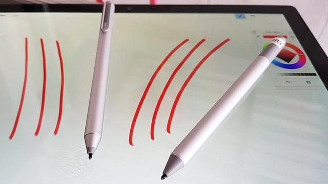 """alt=""""Surface Pen"""""""