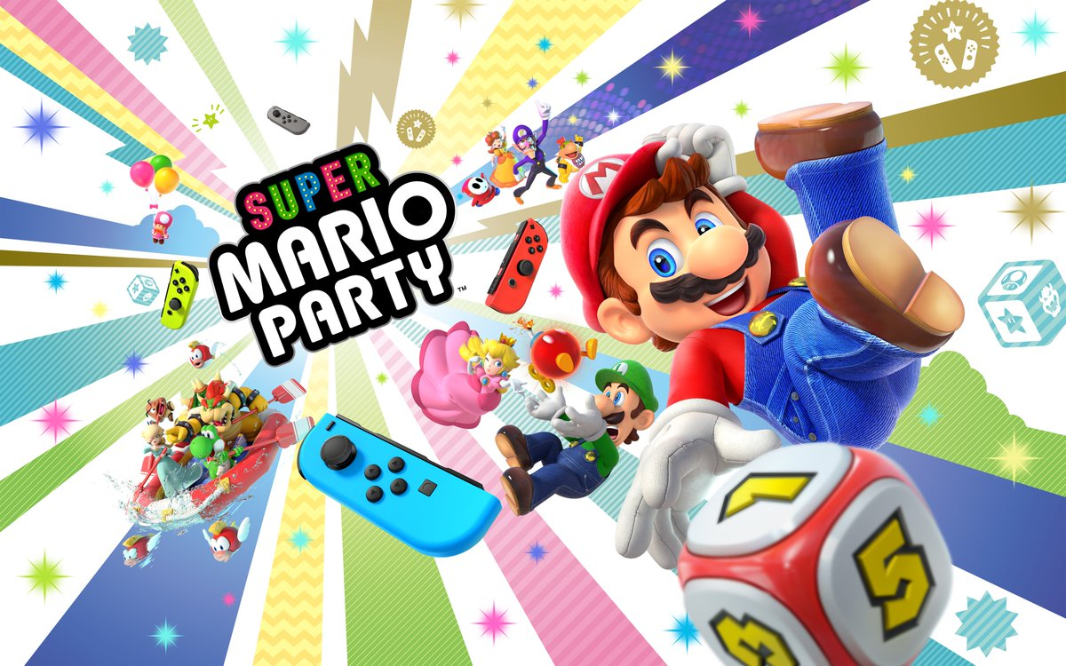 """alt=""""Super Mario Party"""""""