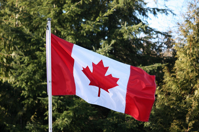"alt=""Flag of Canada"""