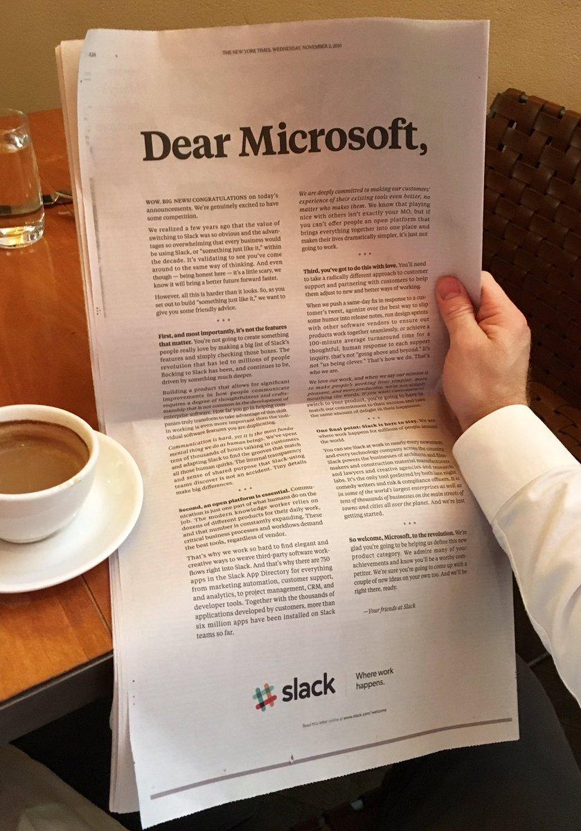 """alt=""""Slack Open Letter"""""""