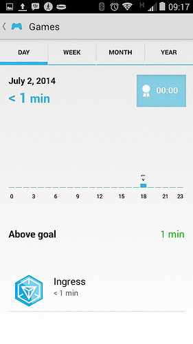 """alt=""""Screenshot_2014-07-03-09-17-53"""""""