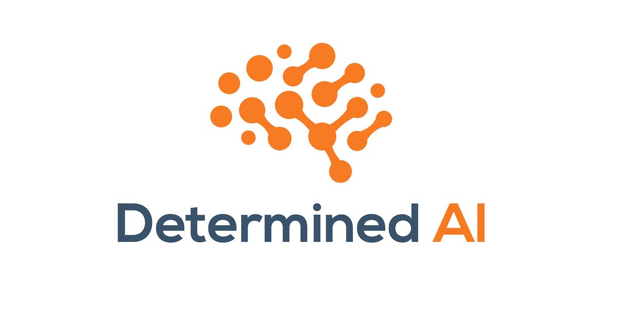 "alt=""Determined AI"""