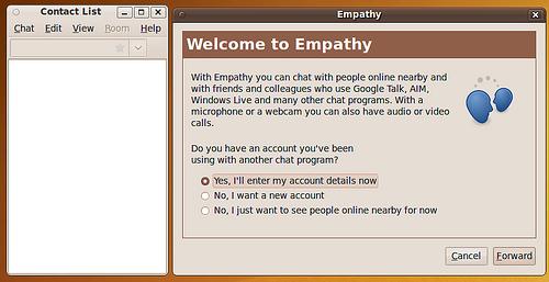 "alt=""empathy-start"""