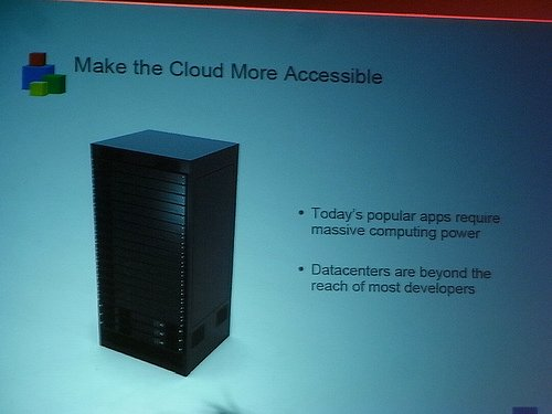 "alt=""Make the Cloud More Accessible"""