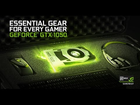 "alt=""NVIDIA GeForce GTX 1050"""