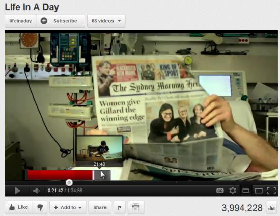 """alt=""""YouTube Thumbnail"""""""