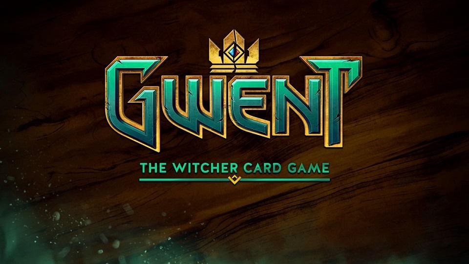 """alt=""""Gwent"""""""