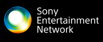 "alt=""Sony Entertainment Network Logo"""