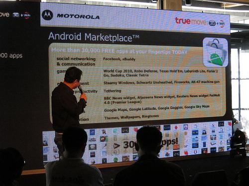 """alt=""""Motorola Milestone"""""""