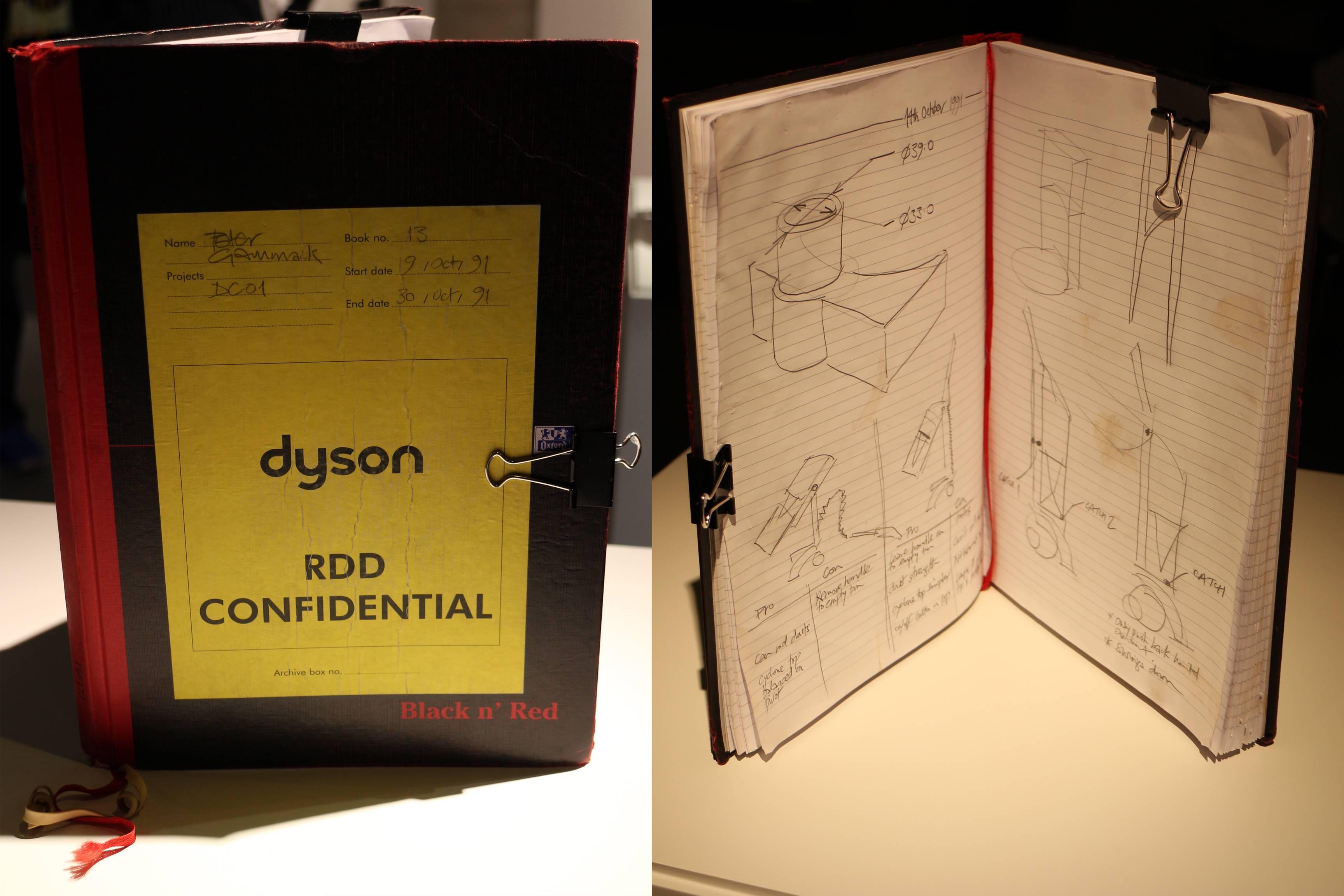 """alt=""""Dyson"""""""