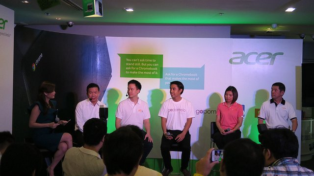 "alt=""Acer Chromebook Thailand Launch"""