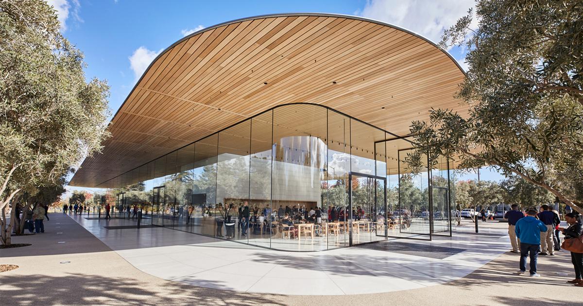 """alt=""""Apple Park Visitor Center"""""""