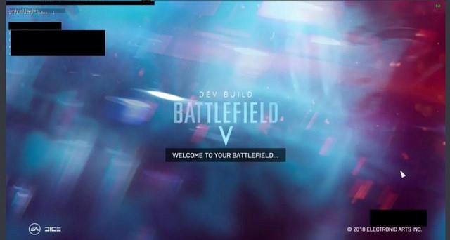 "alt=""battlefield-v"""